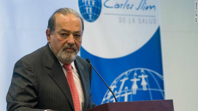 MERLIN ADQUIERE POR 100 MILLONES INMUEBLES EN PORTUGAL