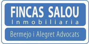 fincas salou inmobiliaria_