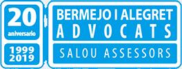 Bermejo i Alegret