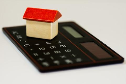 Recupera la comisión de apertura de tu hipoteca